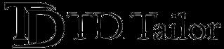 TDTailor_logo